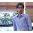 Amjed Farooqui avatar image