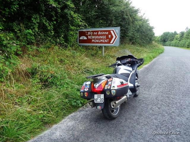passeando - Passeando por caminhos Celtas - 2014 - Página 4 10%2B%2843%29