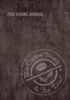 food press, The Coffee Bean & Tea Leaf®, beverages, free grub