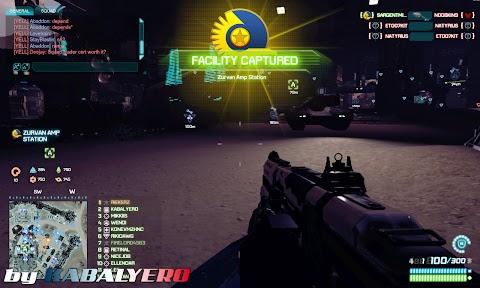 شرح للعب اون لاين + Planetside2 Online تحميل لعبة   PlanetSide2-2012-10-12-00-40-53-43