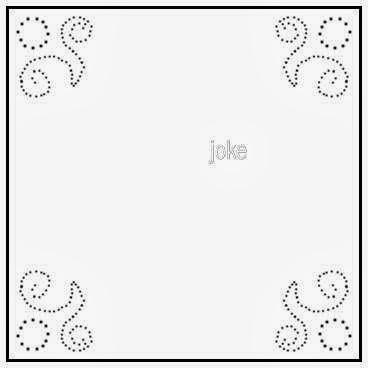 patroon143.jpg