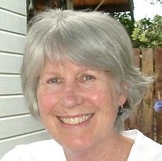 Helen Langley Photo 13