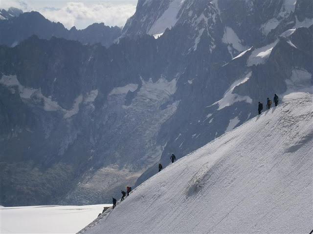 A minha viagem aos Alpes P8230713%252520%252528Custom%252529