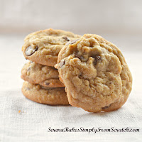 Cooks-Illustrated-Perfect-Chocolate-Chip-Cookies.jpg
