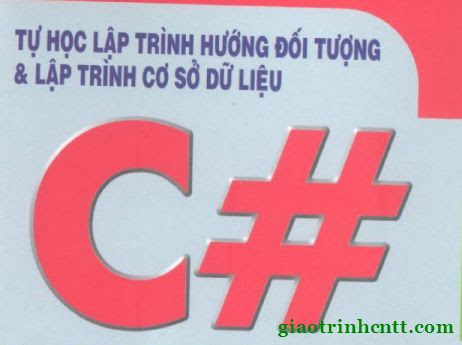 lập trình, lập trình hướng đối tượng, lập trình cơ sở dữ liệu, hướng đối tượng