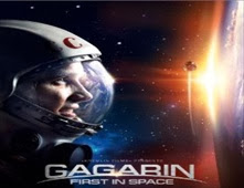 فيلم Gagarin: First in Space
