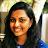 Radhika K S avatar image