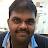 sara vanan avatar image