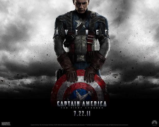 https://lh6.googleusercontent.com/-WR9SwAU-DsQ/TYlFIkD6-mI/AAAAAAAAAF0/J7pgtjIXhMI/Captain+America+The+First+Avenger.jpg