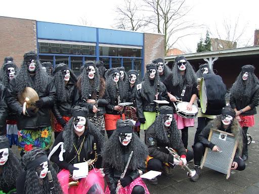 Carnaval 2012 035.JPG