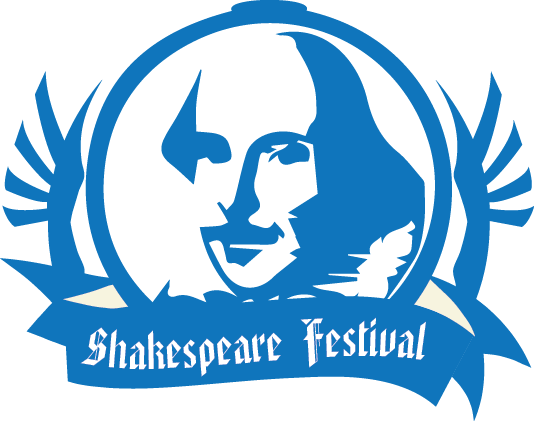 Macintosh HD:Documents:DPS:Logos:Shakespeare Logo.png