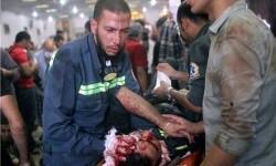VIDEO MESIR BERDARAH 2013 Youtube pembantaian demo Pro Mursi