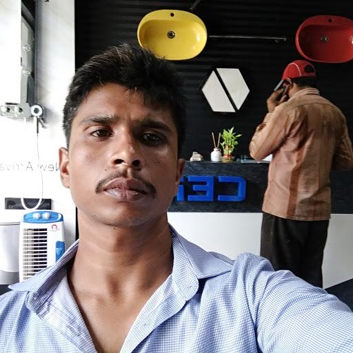 satish singh's image