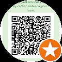 MARILYN MENENDEZ