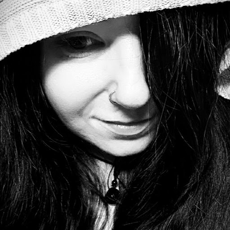 Jessica Haag Photo 14
