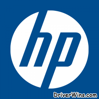 download HP Pavilion zv5114EA Notebook PC drivers Windows