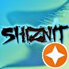 ShiZniT X