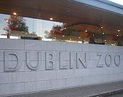 Zoo de Dublin