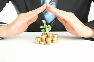 Экономическая безопасность или финансовая безопасность