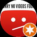 100 000 subs no video