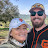 Melissa Malmberg avatar image