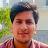 vaibhav Jain avatar image