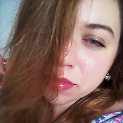 Joanna Soares