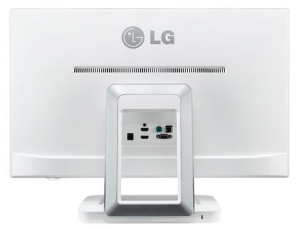 LG 23ET83V-W