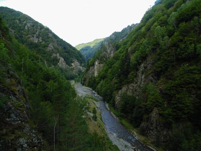 Passeando pelos Balcãs... rumo à Roménia! - Página 11 DSC03030