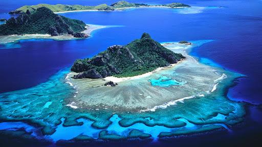 Monukiri and Monu Islands, Fiji.jpg