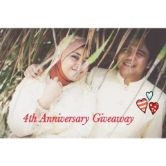 http://mommasuci.blogspot.com/2015/03/wedding-anniversary-giveaway.html