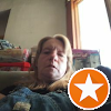 Linda Oshel