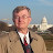Troy Langham avatar image