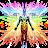 Stephen Synchronicity avatar image