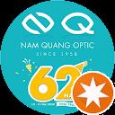 Nguyễn Kim Yến