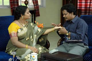 Pakkinti Aunty Ni Dengina Telugu Boothu Kathalu 100 % Free | Pakkinti ...