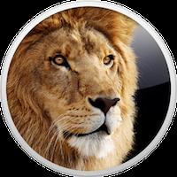 Lion をインストールして最初にやった設定