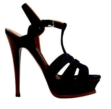 Precio Zapatos Ysl