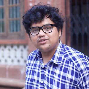 Zamilur Rashid
