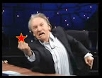 Warmist Bill Maher suggests that trace amounts of CO2 may turn the US into a third-world country