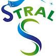 Stral S