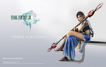 final fantasy final fantasy xiii oerba yun fang 1920x1200 wallpaper