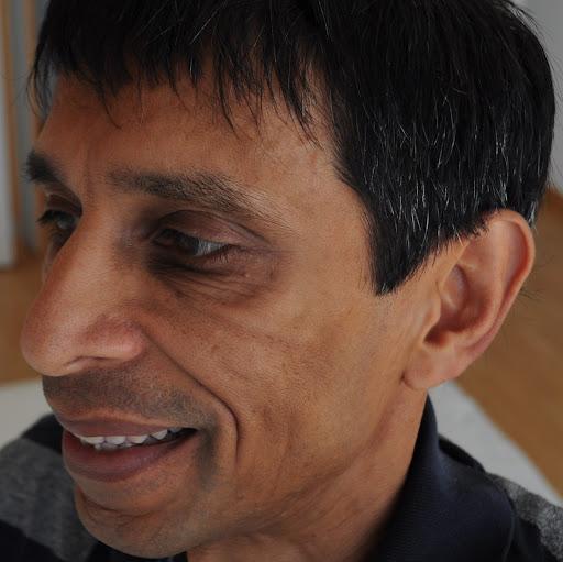 Raju Varghese Photo 21