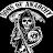 Michael Clary avatar image