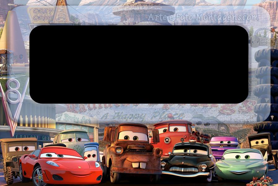 carros-2