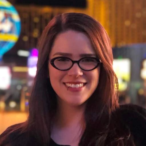 Danielle Ervin