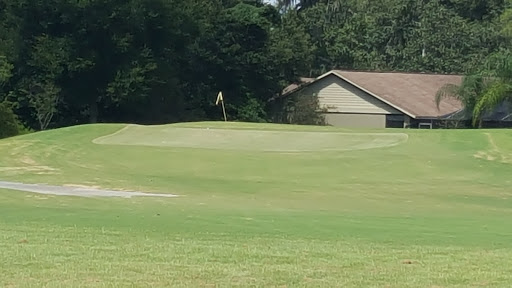 Golf Course «Diamond Hill Golf Club», reviews and photos, 13115 Sydney Rd, Dover, FL 33527, USA