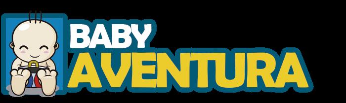 Programa de aventura para guarderias y centros de educación infantil
