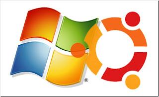 Ubuntu 11.10 vs Windows 7