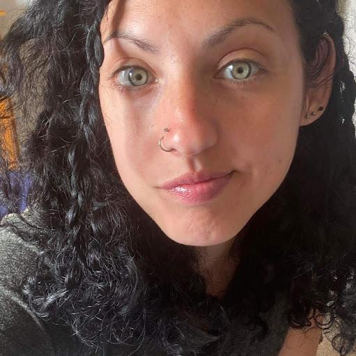 Lisa Rhodes